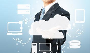 ICT関連事業